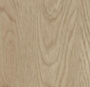 Whitewash elegant oak 60064-W