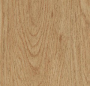 Honey elegant oak 60065-W
