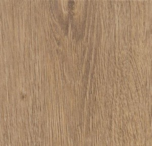 Light rustic oak 60078-W