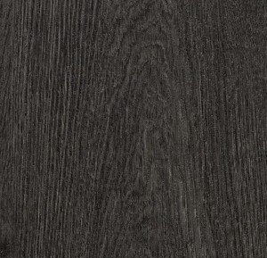 Black rustic oak 60074-W