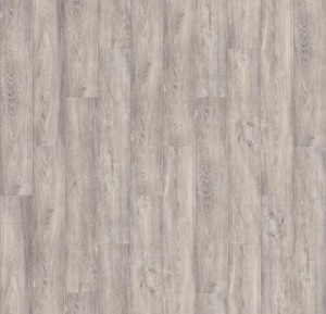 White ray timber 60151-W